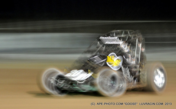 CANYON-FRI-HEATS-11-15-13