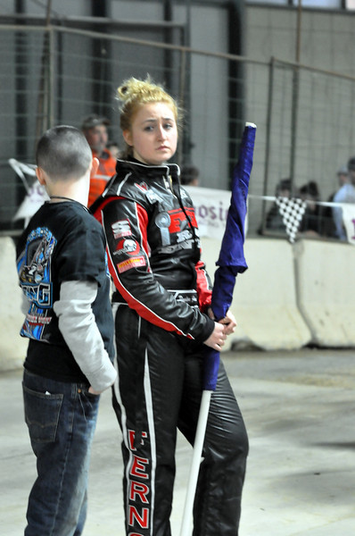 CHILI-BOWL-Bs-SAT-01-18-14