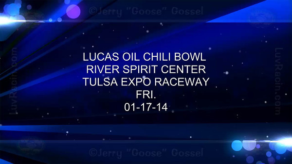 CHILI-BOWL-TULSA RACEWAY CENTER-01-17-14