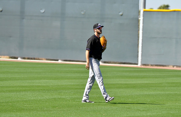 COLORADO-ROCKIES-TRAINING-02-24-14