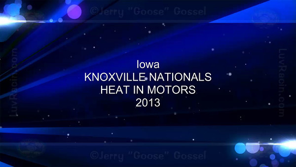 IOWA-KNOXVILLE-NATIONAL-VIDEO-AUG-2013