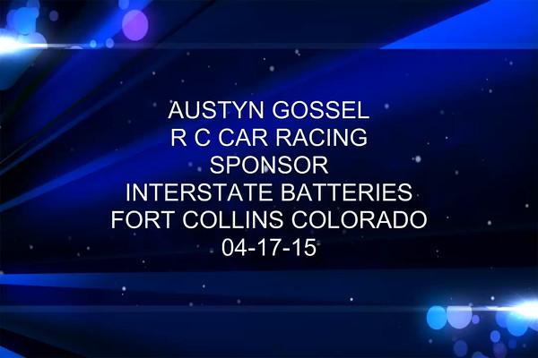 AUSTYN-GOSSEL-R-C-RACING-04-18-15