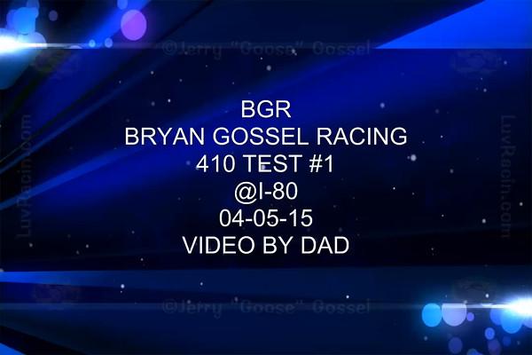 BGR-410-TEST-1-AT I-80-SPEEDWAY-04-05-15