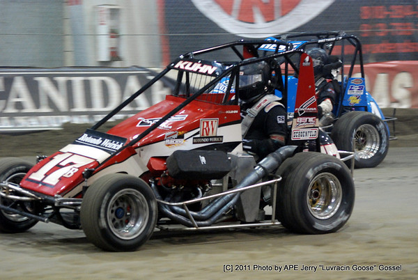 LUCAS-OIL-CHILI-BOWL-01-11-11
