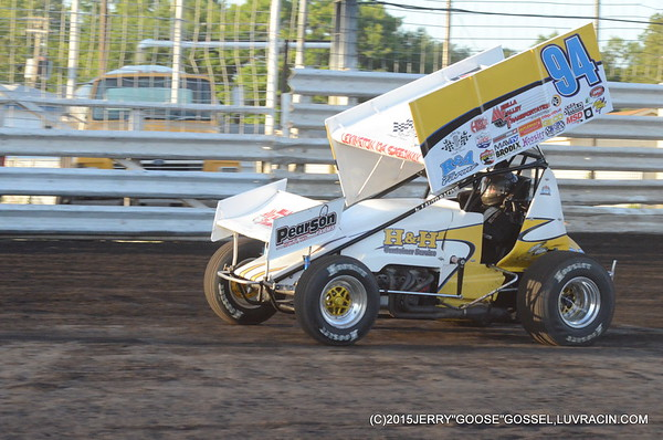 SPRINTS-AT-KNOXVILLE-IOWA-SAT-08-01-15